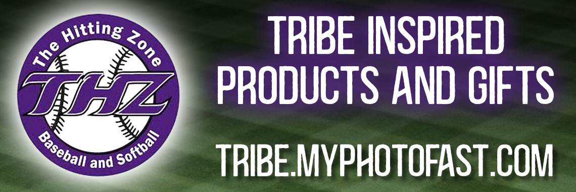 Tribe Banner 1
