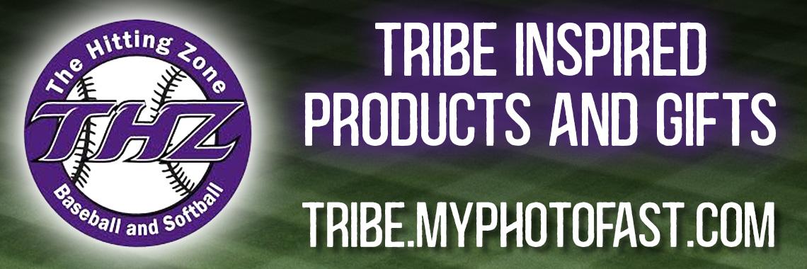 Tribe Banner 1