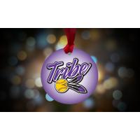 Logo Ornament - Tribe