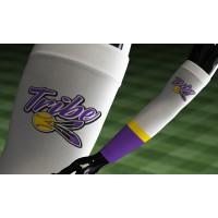 Logo Arm Sleeve - Tribe