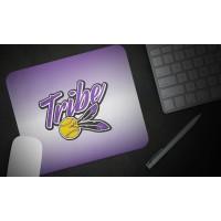 Logo Mousepad - Tribe