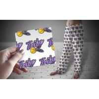 Logo Pajama Pants - Tribe