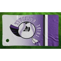 Logo Rally Towel - Tribe