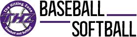 Tribe - Baseball   Softball